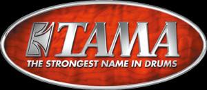 Tama_Logo_ezg_1